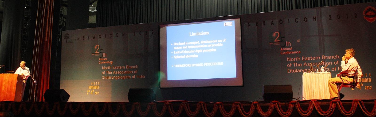 NEBAOI-25th-Conference-2012
