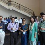 NEBAOI Conference 2012